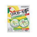 玉川  リバガーゼF  12包×10個 【北海道・沖縄以外送料無料】【2017AW】