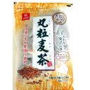 はくばく 丸粒麦茶 ティーバッグ 30g×12袋入×16個入りケース 【送料無料】
