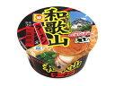 東洋水産 ミニ和歌山ラーメン37g ×12個【送料無料】