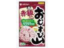 ミツカン ミツカン おむすび山 赤飯風味 ×80個【送料無料】