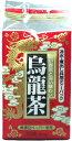 烏龍茶(5gx30パックx6入)ウーロン茶