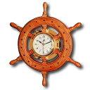 プラスチモ(PLASTIMO)クロック・時計 269C 商品番号:97046 【ユニマットマリン・大沢マリン・ボート用品・船舶】
