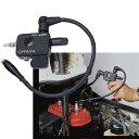 汽车用品, 摩托车用品 - イグニッションチェッカー PET−4000