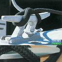 ブラックラインロープ 24mm 商品番号:26621 【ユニマットマリン・大沢マリン・ボート用品・船舶】