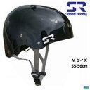 SHRED READY セッシュウェイク ブラック 黒 M 55-56cm ヘルメット マリンレジャー ウェイクボード カヤック 水上スキー ウィンドサーフィン バイク 水上バイク バンジージャンプ ラフティング 海 サーフィン スキー スケボー スノボ ジェット
