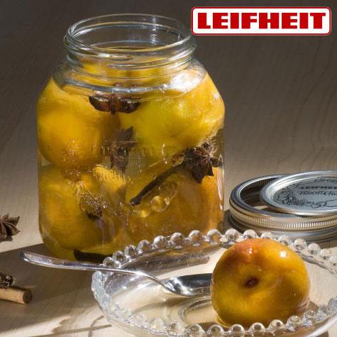 【LEIFHEIT(ライフハイト) プリザーブジ...の商品画像