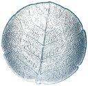 【Luminarc アスペン サイドプレート】 アルク ルミナルク フランス 食器 お皿 ボウル 容器 インポート 輸入 おしゃれ かわいい 新生活 ガラス 磁器 陶器