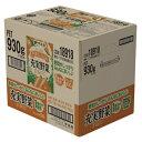 充実野菜 緑黄色野菜ミックス 930g×12本【3990円以...