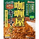 カリー屋カレー キーマカレー 150g【3990円以上送料無料】