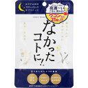 ※なかったコトに!夜用ダイエットサプリ 30粒【3990円以...
