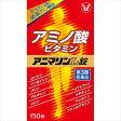 大正製薬 アニマリンL錠 150錠[第3類医薬品]【送料無料】