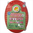 イワタニ 湯たんぽ 2.4リットルサイズ 小型袋付【3990...