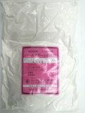【富士商事】パールアガー ふわふわ 1kg