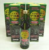 【】キダチアロエ原液100 6本セット(キダチアロエエキス)【jo62】 【【P27Mar15】