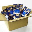 【送料無料】 レギュラーアイスコーヒー500g中挽き粉 6パックセット 【レギュラーコーヒー】【jo_62】【p10】【p20】【】
