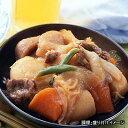 【G7】 レトルト和風煮物 「肉じゃが」 200g 【レトルト食品】(上野食品)【jo_62】【】