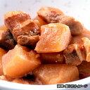 【G7】 レトルト和風煮物 「豚バラ大根」 200g 【レトルト食品】(上野食品)【jo_62】【ポイント5倍】