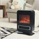 暖炉型セラミックヒーター 最新モデル | だんろ 暖炉 暖炉...