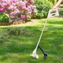 コードレス芝刈り機 | 電気草刈り機 電動草刈り機 電動草刈...