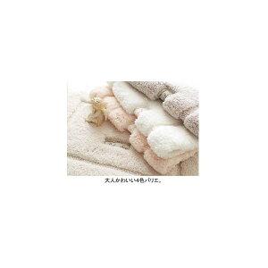 日本製ふかふかバスマットYH45×60(zacca)★(バスマットマット足拭きマット足ふきマットふろまっとお風呂マット幅60cm日本製吸水速乾ふかふかフェミニン)
