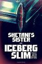 【送料無料】【Shetani's Sister (Vintage Crime/Black Lizard)】 1101872594