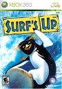 【Surf's Up】