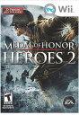 【Medal of Honor Heroes 2】