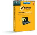 【Norton Internet Security 2014 - 1 User / 3 Licenses (英語版)】 Norton Internet Security 2014 - 1 User / 3 Licenses (英語..