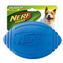 б∙╜╒д╬╞├╩╠┤ы▓шб∙еиеєе╚еъб╝д╟┼Ў┼╣┴┤╔╩е▌едеєе╚5╟▄бкб┌Nerf Dog Squeak Ridged Rubber Football Dog Toy Medium/Large Blue by Nerf Dogб█ Nerf Dog Squeak Ridged Rubber Football Dog Toy Medium/Large Blue by Nerf Dog b00euv6slu
