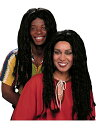 【送料無料】【Rubies Costume Co 50785 Jamaican Rasta Wig Adult】