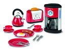 【Casdon Morphy Richards Kitchen Set】 b0080msgfq