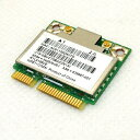 【HP RealTek rtl8188ce半分Mini PCIeワイヤレスWLANカード802.11?B / G / N 639967???001?640926???001】 b008u5b8b2