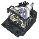 【送料無料】【eReplacements Premium Power Products SP-LAMP-LP2E-ER Compatible Bulb - Projector lamp - 2000 hour(s) - for ASK C 20 InFocus LP 280 290 RP 10s 10x Proxima UltraLight X540】 b00a1brdbm