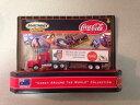 【送料無料】【Matchbox Collectible Coca-Cola Brand Australia】 b00hdq2hqy