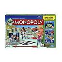 【送料無料】【My Monopoly Board Game 私のモノポリーボードゲーム 並行輸入品】 b00ifwsnjk