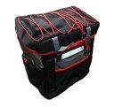 【送料無料】【ELITE(エリート) TRI BOX・トライアスロン/デュアスロン競技用バッグ】 b