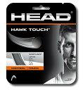 其它 體育比賽 - 【Head Hawk Touchレッドテニス文字列セット】 b01lpaj4u0