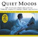 【送料無料】【Quiet Moods】