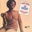【Hot Dog】