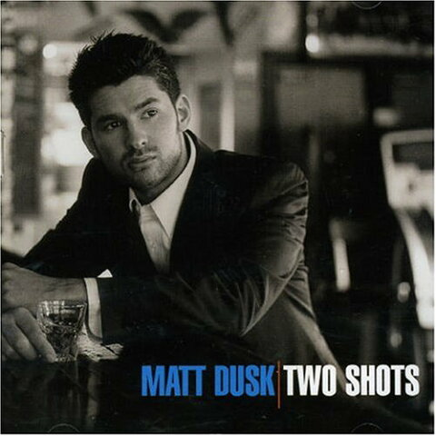 【送料無料】【Two Shots】 b000255lha