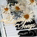 【送料無料】【Reggae Lasting Love Songs 4】 b00066vtto