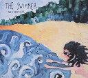 【Swimmer】 b000a0gpi6