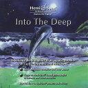 【送料無料】【イントゥー ザ ディープ : Into the Deep [ヘミシンク]】 b000epp47k