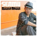 【送料無料】【Round About(初回生産限定盤)(DVD付)】 b000wm728o