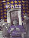 CD, DVD, 樂器 - 【送料無料】【Wozzeck [DVD] [Import]】 b000niwi9a