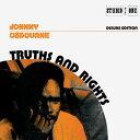 【送料無料】【Truth & Rights (Dlx) (Ocrd)】 b001ai1qzo