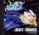 【Just Dance (The...