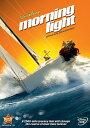 【送料無料】【Morning Light [DVD] [Import]】