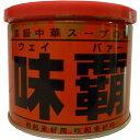 【送料無料】【味覇(ウェイパー) 缶 500g】 b001tcxhy4