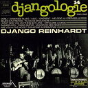 【送料無料】【Vol. 14-Djangologie】 b002uoomy4